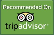 tripadvisor-board-sail-windsurfersworld-windsurfing-ixia