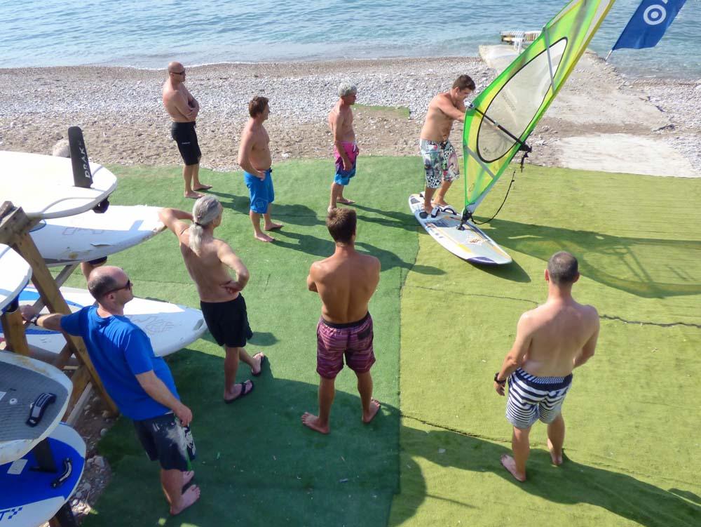 Advanced-windsurf-clinic-windsurfersworld-windsurfing-ixia