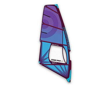 windsurfers-2020-home-93