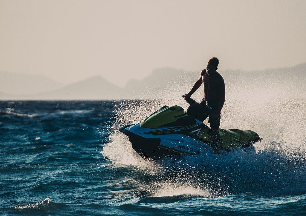 windsurfers-2020-yungguns-3